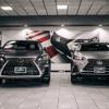 Lexus Of Bridgewater