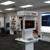 Gowireless-Verizon Authorized Retailer