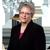 American Family Insurance - Cathy Philipp Agency, Inc.