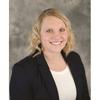 Jessica Strauch - State Farm Insurance Agent