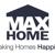 Max Home