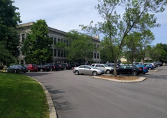 Sterling Law Offices, S.C. - Oshkosh, WI
