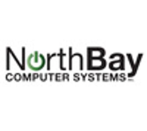 NorthBay Computer Systems - San Rafael, CA