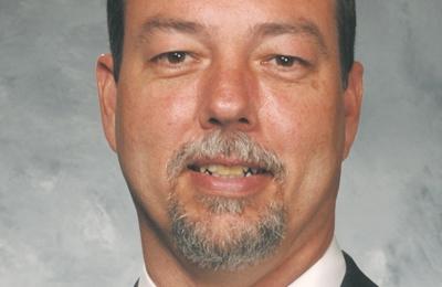 Jeff Donaldson - COUNTRY Financial Representative - Prattville, AL