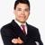 Michael D. Ponce & Associates PLC