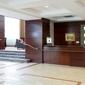 College Park Marriott Hotel & Conference Center - Adelphi, MD