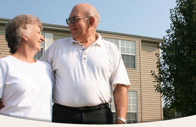 Unity 1 Home Health Care - Portsmouth, OH