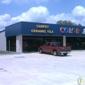 Katz Boutique 4 Inc - Houston, TX