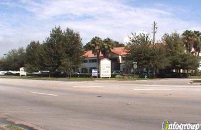 Trans Global Properties - Orlando, FL