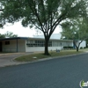 Govalle Elementary School