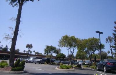 Best Property Management Inc - Fremont, CA