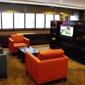 Residence Inn by Marriott Philadelphia Center City - Philadelphia, PA