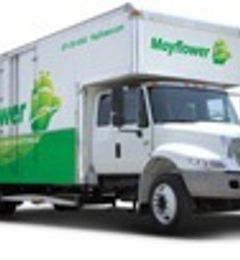 AAA Transfer of LA - Mayflower Lafayette