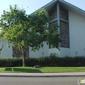 Grace Bible Fellowship Church - Brentwood, CA