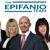 Joe Epifanio, PA - Premier Plus Realty