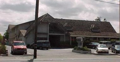 ManorCare Health Services-North Olmsted - North Olmsted, OH