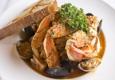 Scott's Seafood Walnut Creek - Walnut Creek, CA
