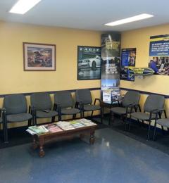 Goodyear Auto Service Center - Zephyrhills, FL