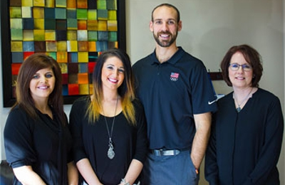 Elevation Chiropractic - Cape Girardeau, MO