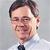 Dr. Kenneth Hoellein, MD