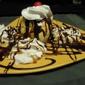 Habanero's Mexican Restaurant - Lees Summit, MO
