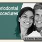 Periodontics and Implant Dentistry - San Antonio, TX
