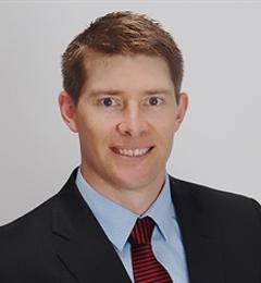 Matthew Udal - Ameriprise Financial Services, Inc. - Farmington, CT