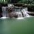 Healing Rivers Therapeutic Massage