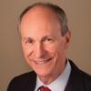 James D. Borden - Southwest Florida Urologic Associates