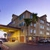 Holiday Inn Express & Suites San Antonio-Dtwn Market Area