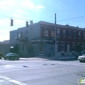 Spirits West Inc - Baltimore, MD