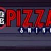 South Lanes Pizza