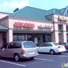 Yama Sushi Bar
