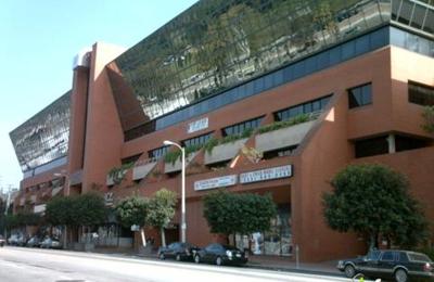Cos Fx Films - Los Angeles, CA