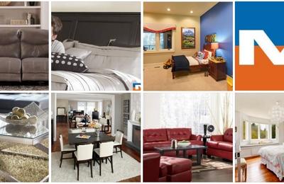 Marlo Furniture   Rockville, MD