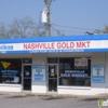Nashville Gold & Diamond Market