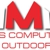 Mays Computers & Outdoors