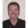 Walt Wadenius - State Farm Insurance Agent