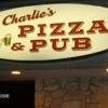 Charlie's Pizza