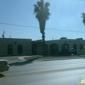Ortiz Mortuary Inc - San Antonio, TX