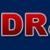 D R & G Inc