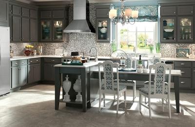 KSI Kitchen U0026 Bath   Livonia, ...
