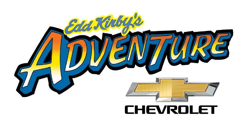Edd Kirby's Adventure Chevrolet 1501 W Walnut Ave, Dalton, GA 30720