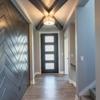 Jobelius Floor Covering Inc