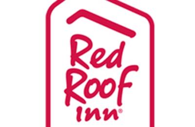Red Roof Inn Chicago   Schaumburg   Hoffman Estates, IL
