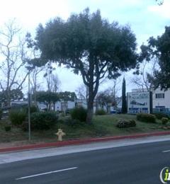 94th Aero Squadron - San Diego, CA