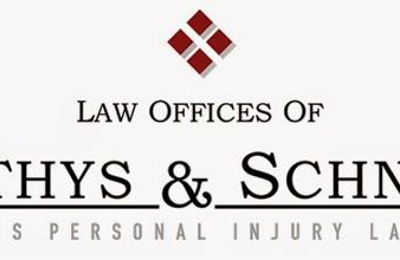 Law Offices of Mathys & Schneid - Naperville, IL