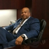 Walter Goggans - Ameriprise Financial Services, Inc.