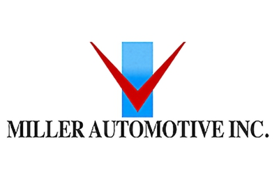 Miller Automotive, Inc. - Modesto, CA