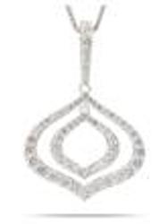 Haney Jewelry Co. Inc